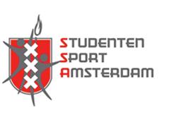 Studenten Sport Amsterdam