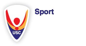 Universitair Sport Centrum