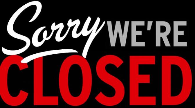 Inschrijvingen JAWS Toernooi 2014 gesloten